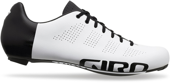 Giro Empire ACC cycling shoes | GregoryWest