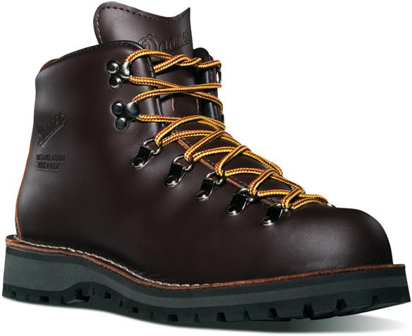 Danner Boots | GregoryWest