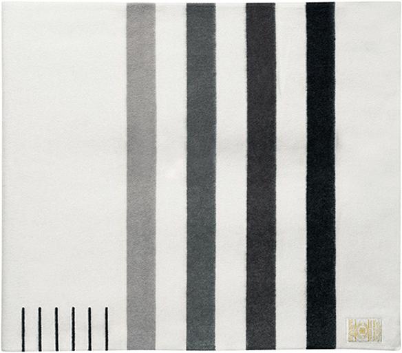 Hudson's Bay Company Point Blanket | GregoryWest