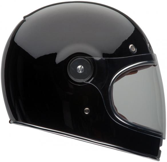 Bell Bullitt motorcycle helmet | GregoryWest