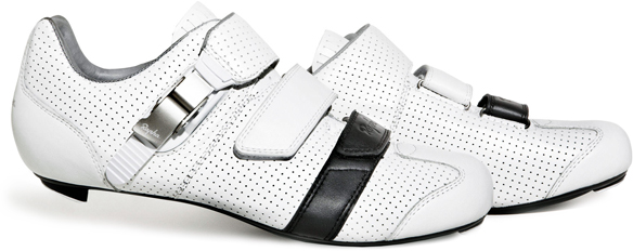 Rapha GT cycling shoes | GregoryWest
