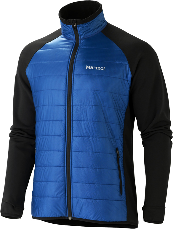 Marmot Variant jacket | GregoryWest